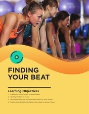 PDF Document afaayescollab findingyourbeat v4