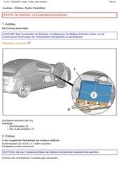 PDF Document ausbau einbau audio verst rker c5 x7 d5ag010jp0