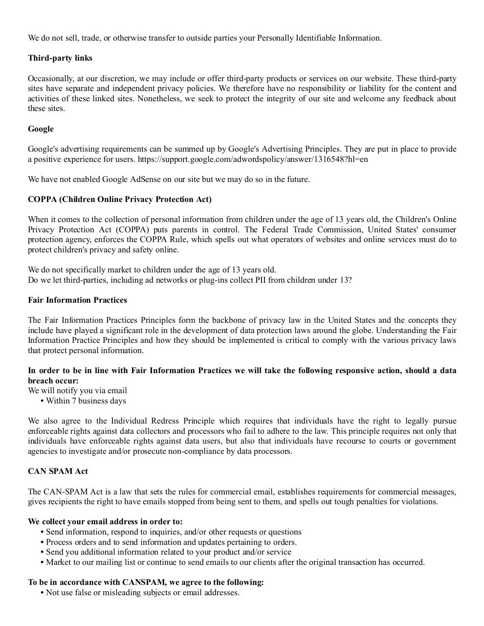 privacypolicy.pdf - page 2/3