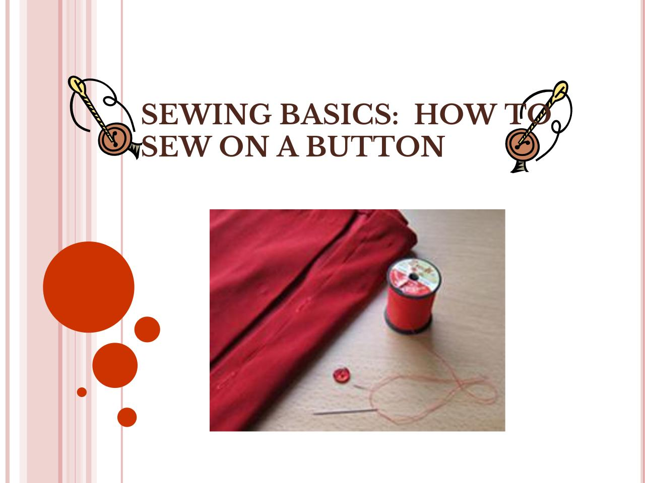 Button_Sewing.pdf - page 1/18