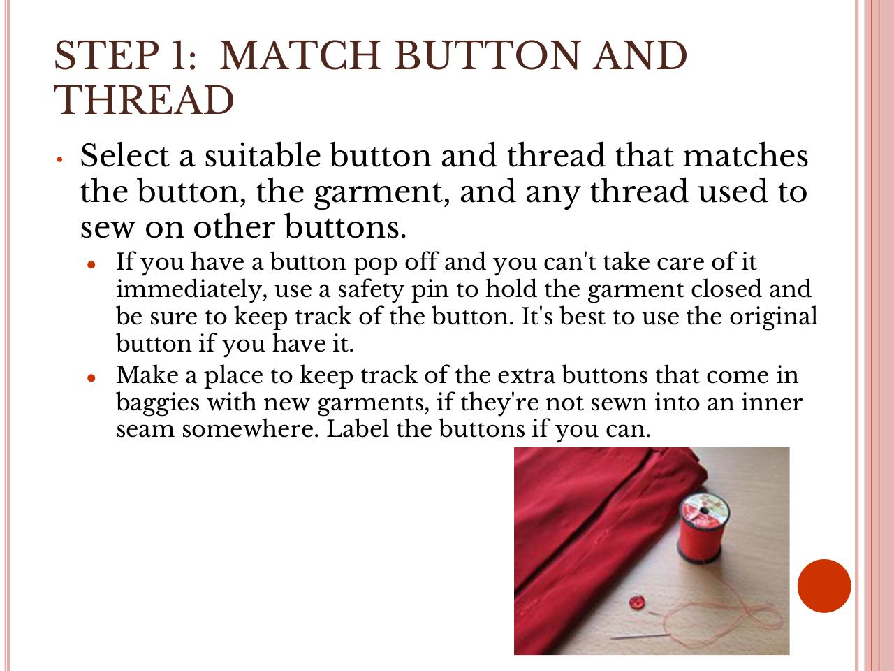 Button_Sewing.pdf - page 2/18