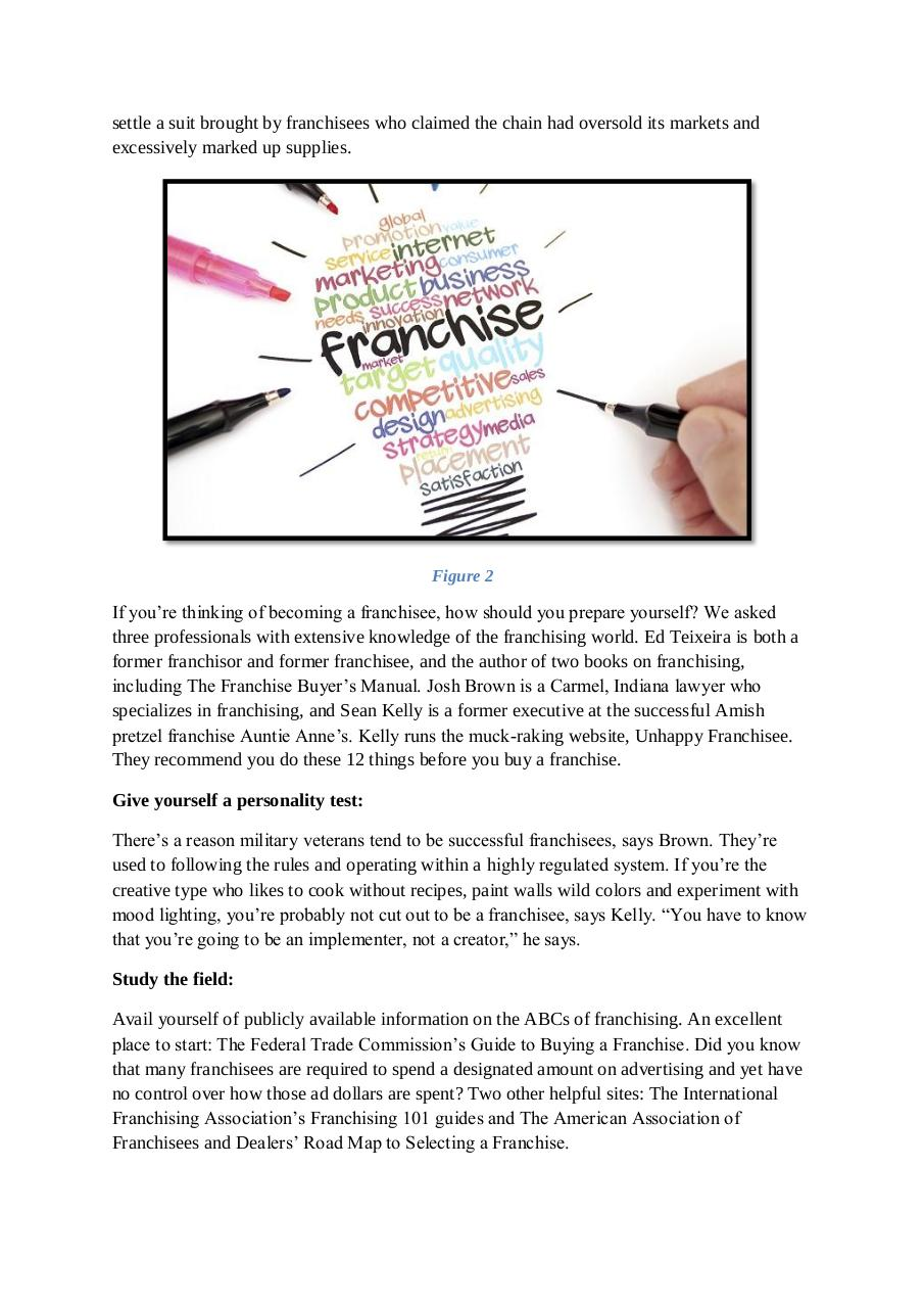 Franchising and its Benefits1.pdf - page 4/14