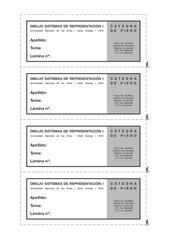 PDF Document huergo 1 2018