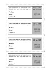 PDF Document huergo 2 2018