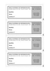 PDF Document san fernando 1 2018