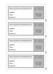 PDF Document san fernando 2 2018