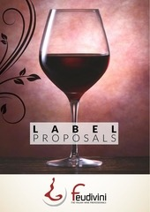 label proposals