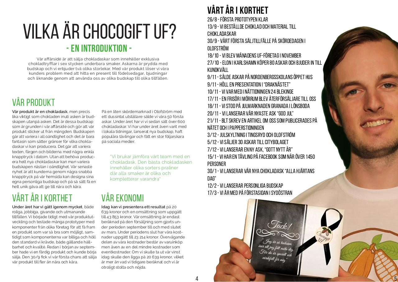 Rapport (Chocogift UF).pdf - page 3/7