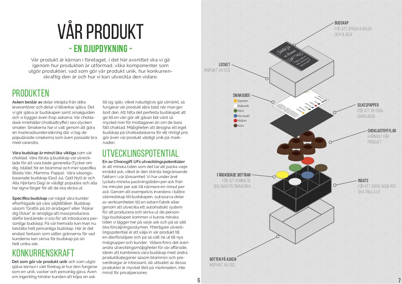 Rapport (Chocogift UF).pdf - page 4/7
