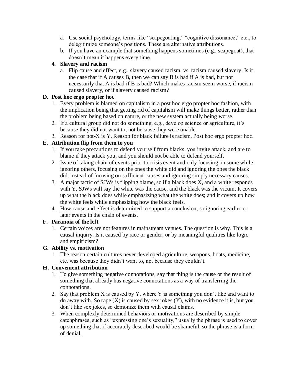 Cultural Marxism book - outline 2.pdf - page 3/33