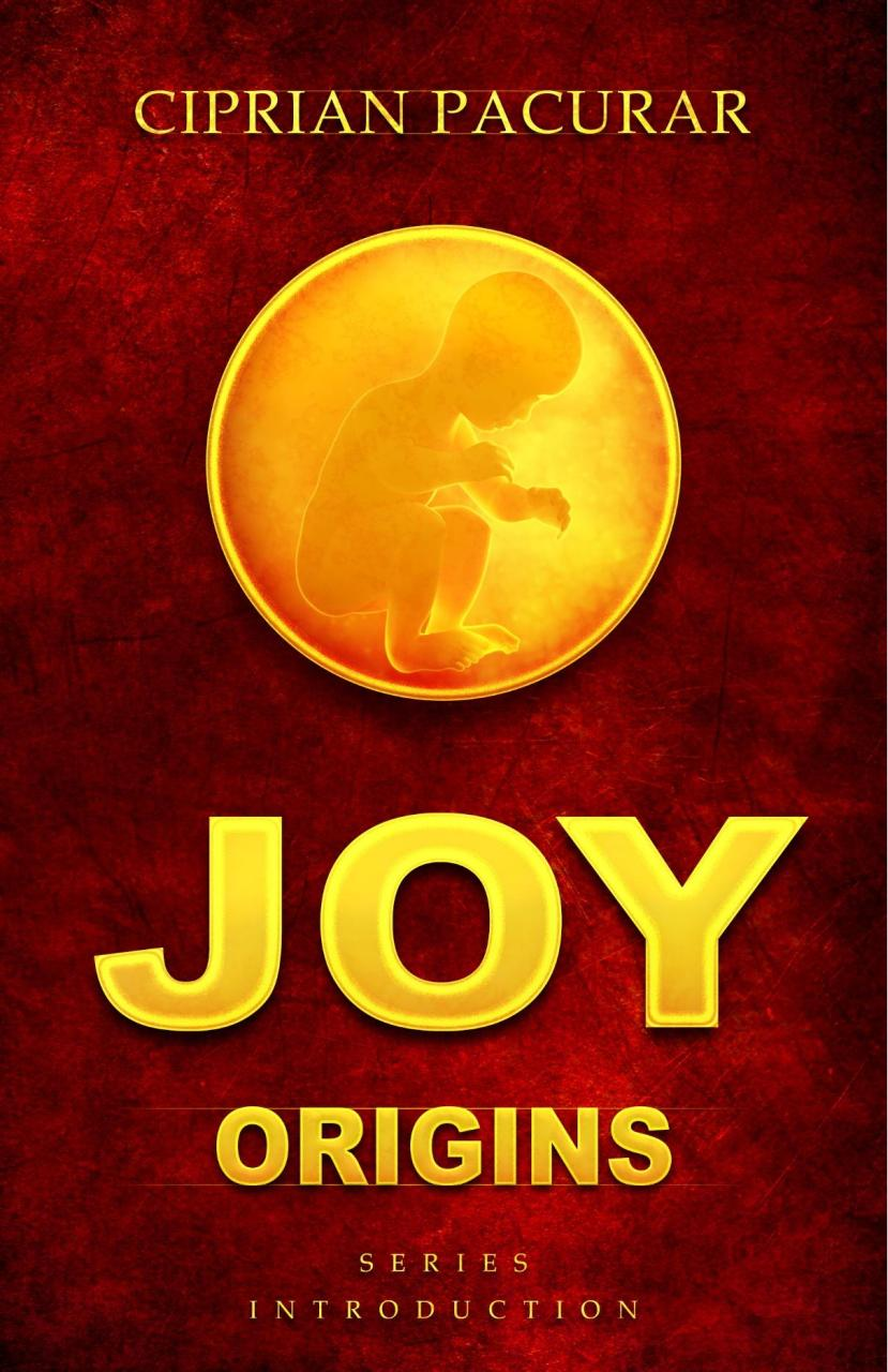 JOY Origins by Ciprian Pacurar.pdf - page 1/40