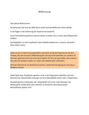 PDF Document m llpdf