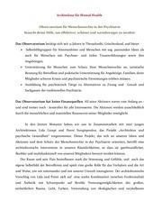 PDF Document deutsch