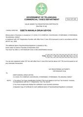 PDF Document gmgu sales tax certificate