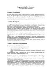 PDF Document opodo jeu concours a 1