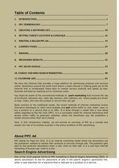 webiforce ppc 1