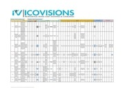 icovisions april scoresheet