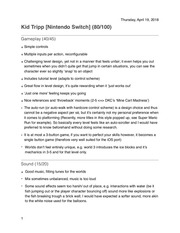 PDF Document kid tripp nsw