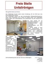 PDF Document wilhelminenspital unfallrontgen 2018