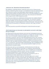 PDF Document artesunat