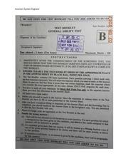 PDF Document ase