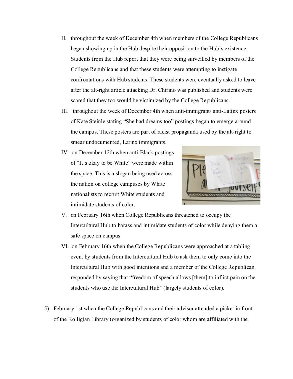 Timeline of White Supremacy.pdf - page 4/7