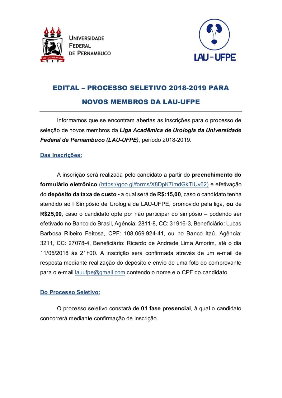 Preview of PDF document edital-do-processo-seletivo-lau-ufpe-2018-2019.pdf