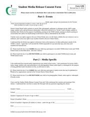 media form
