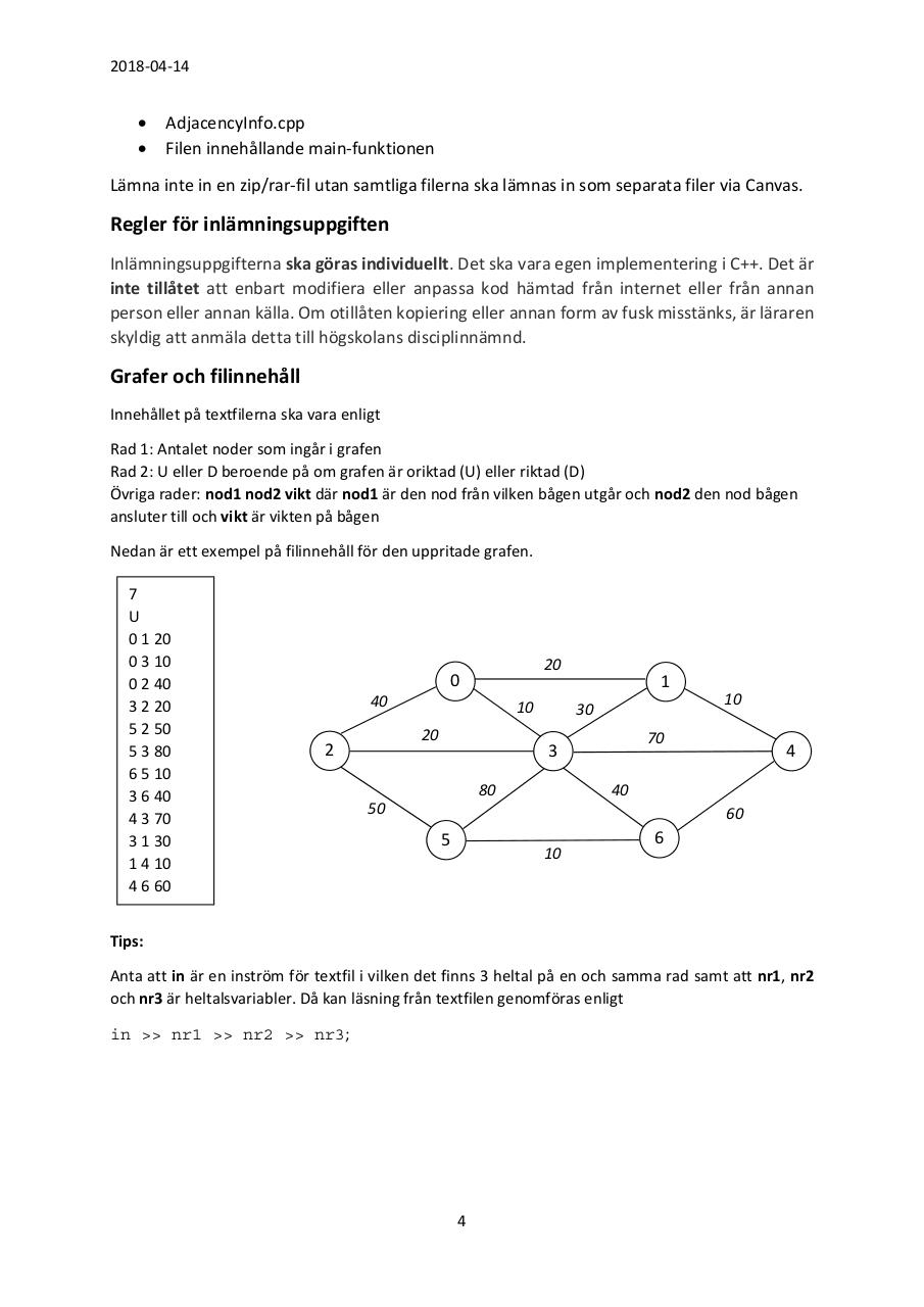 Preview of PDF document inl-mningsuppgift-2-instruktioner.pdf