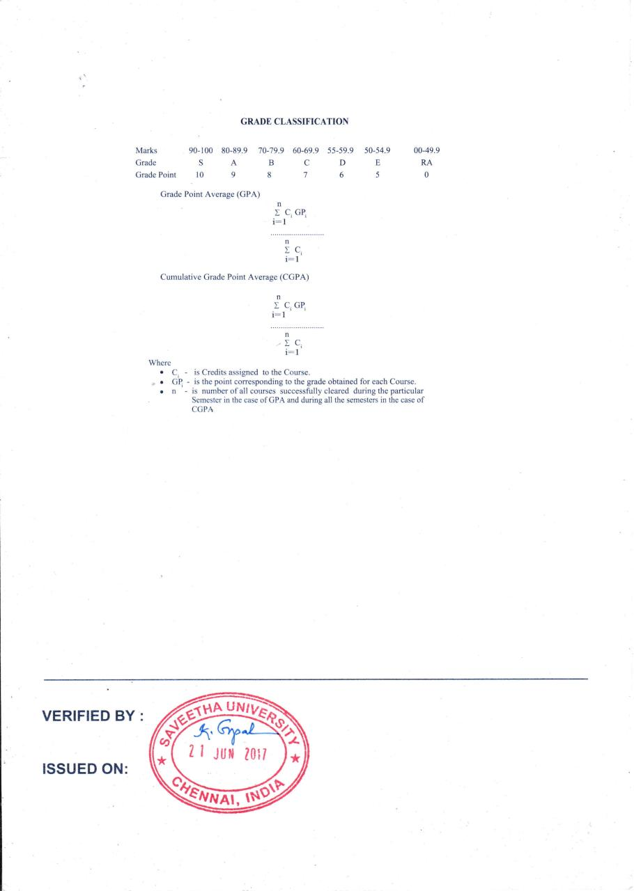 Document preview sem6.pdf - page 2/2