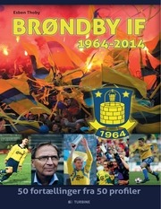 br ndby if 1964 2014 esben thoby