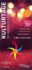 kulturtage bkv 2018 programmheft web