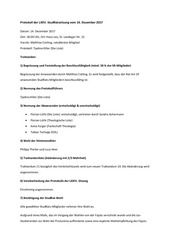 PDF Document anhang protokoll ratssitzung lxxv