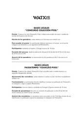 PDF Document bases legales concurso pixel
