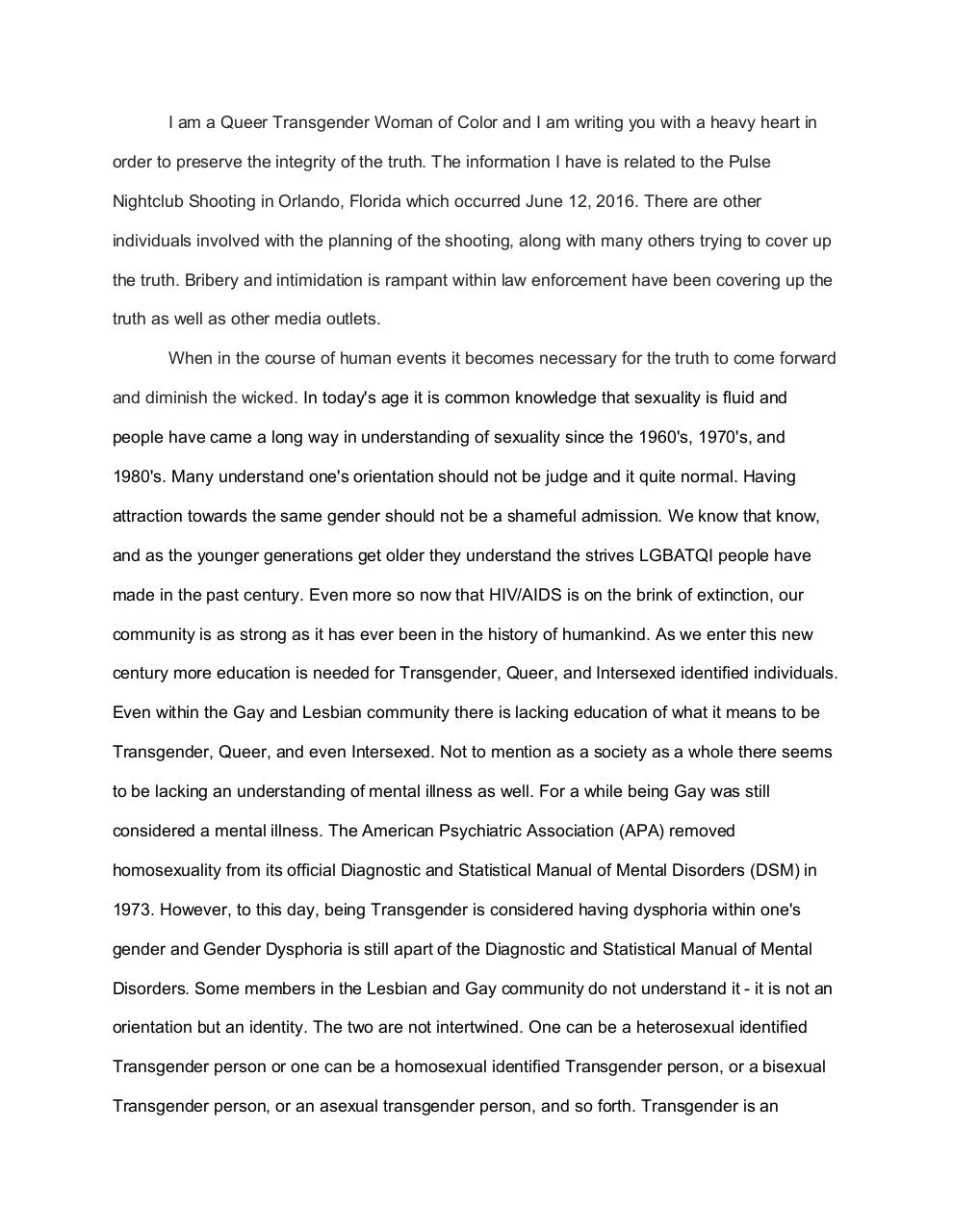 Copy of Truth Knows No Gender Final.pdf - page 3/66