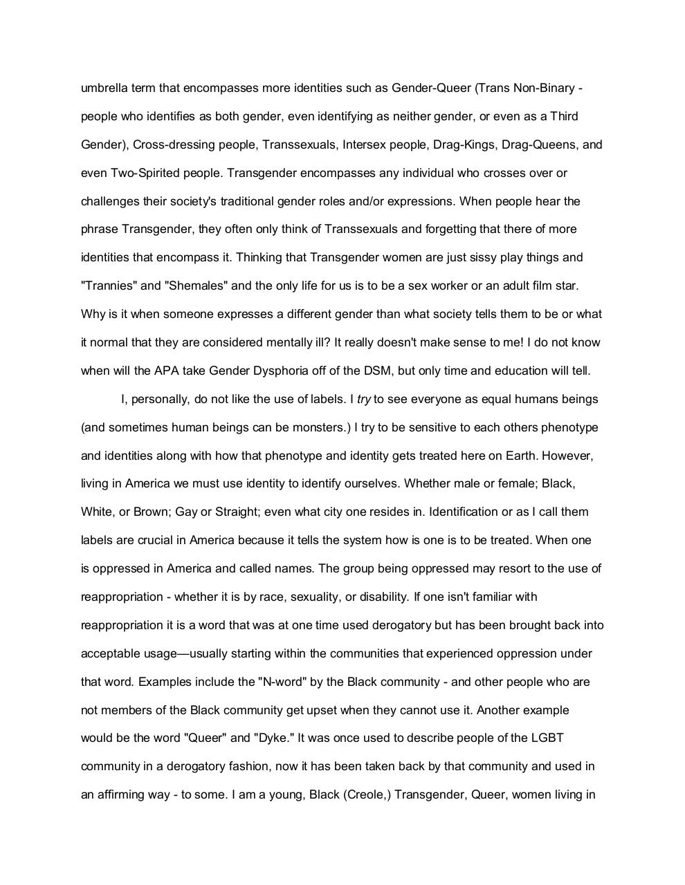 Copy of Truth Knows No Gender Final.pdf - page 4/66