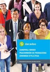 pl dacadoo corporate health 2016