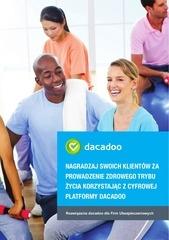 pl dacadoo insurance 2016