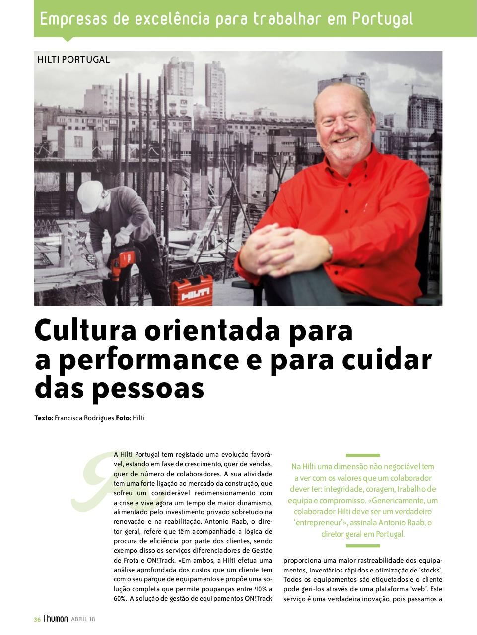 Document preview revista-human-hilti.pdf - page 1/2