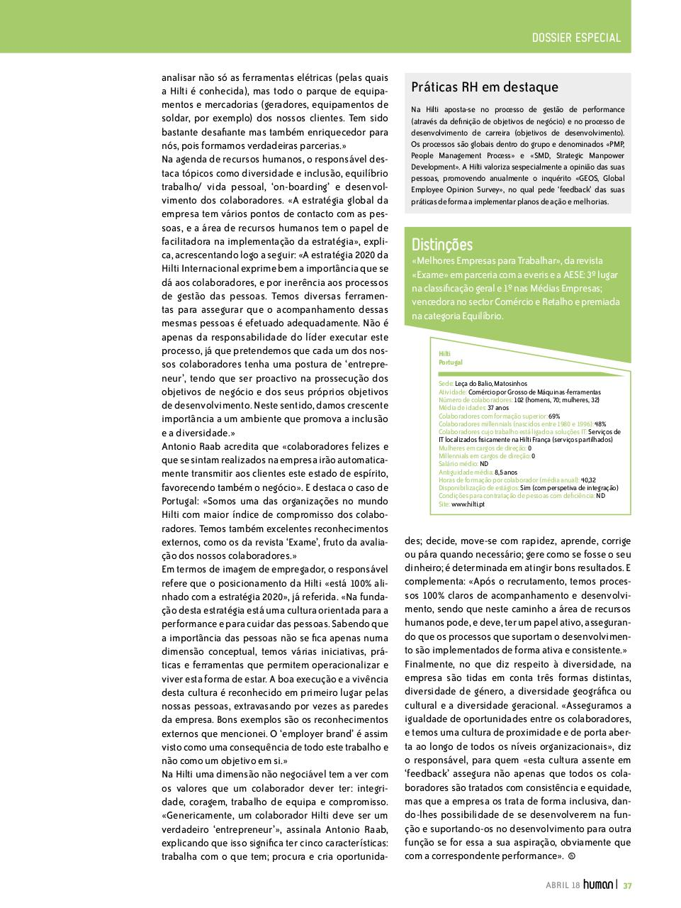 Document preview revista-human-hilti.pdf - page 2/2