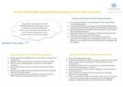 2017 ypp infonet and magnet en