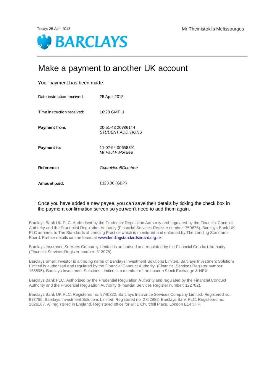 Document preview paybill.pdf - page 1/1