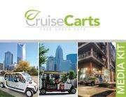 cruisecarts mediakit 2
