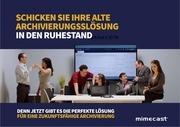 german mimecast updatedrotated