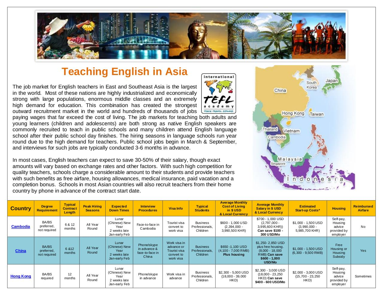teaching-abroad-country-chart.pdf - page 1/10