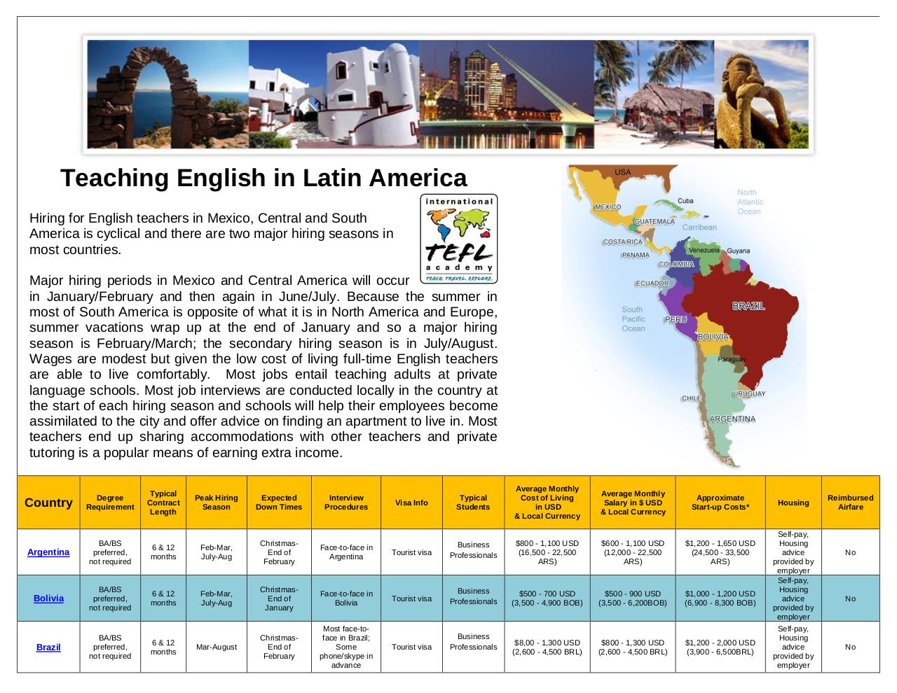 teaching-abroad-country-chart.pdf - page 4/10