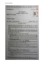 PDF Document tr amh high 14