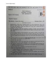 PDF Document tr fda 14