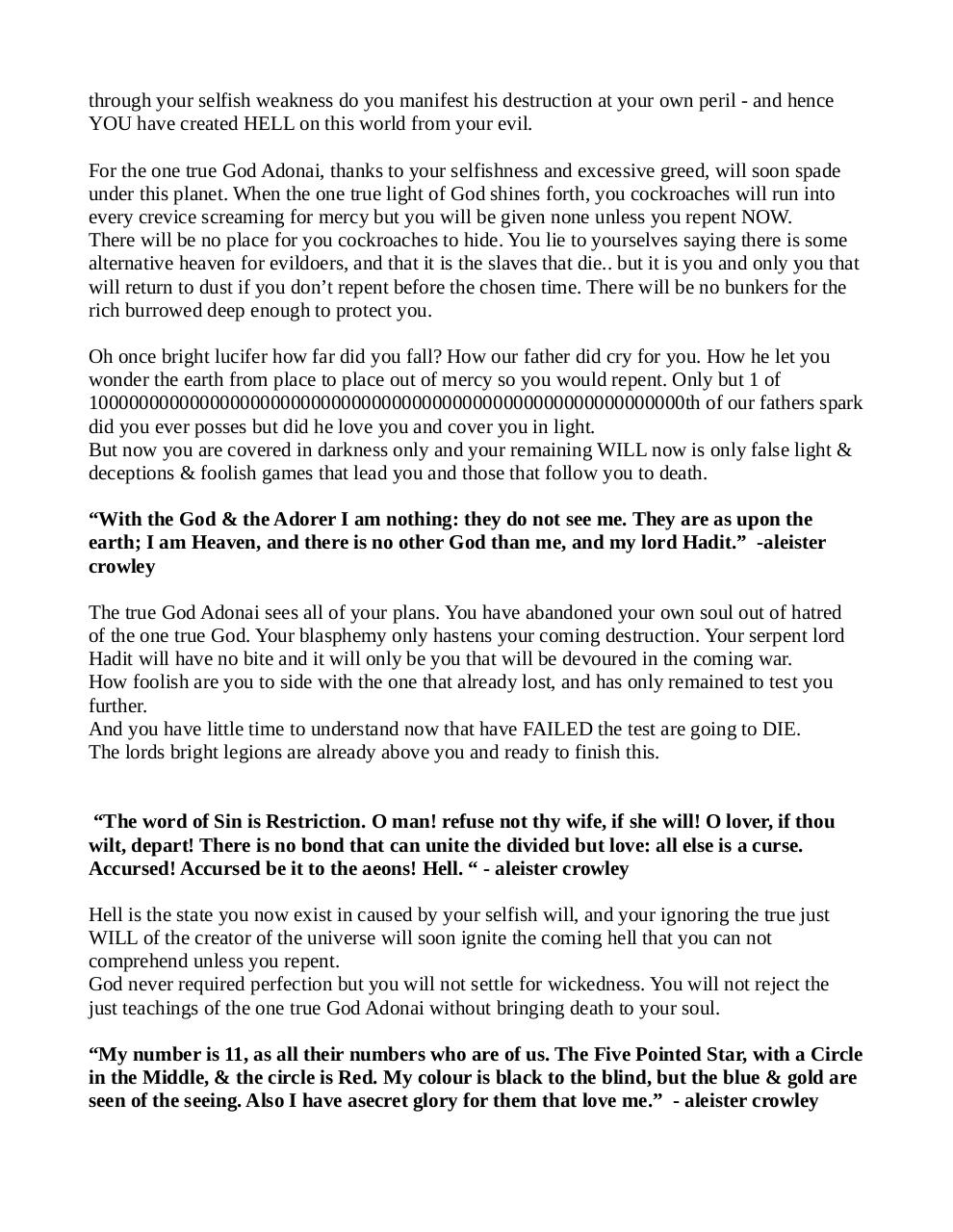 true-book-of-the-law.pdf - page 2/7