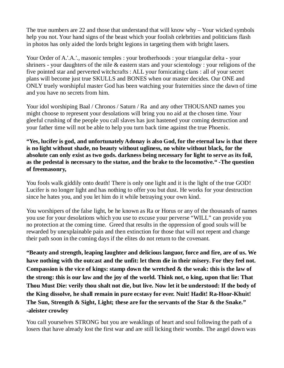 true-book-of-the-law.pdf - page 3/7